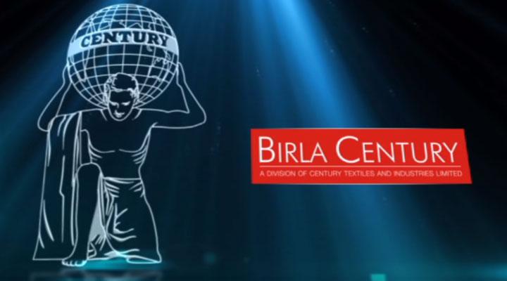 About us | Birla Century