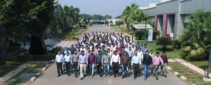 Birla Century | Textile Manufacturing Company in India