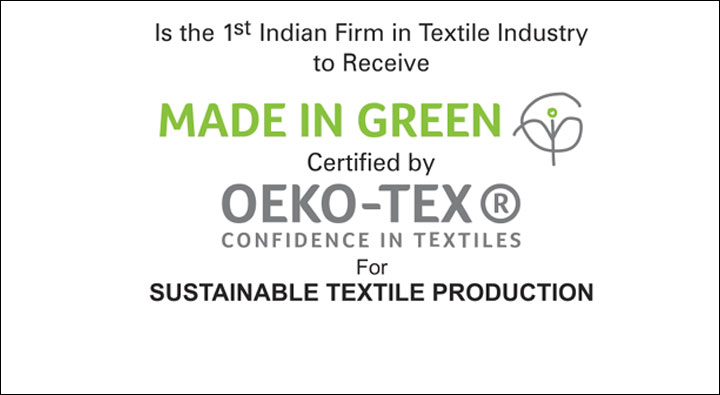 Birla Century   Textile Manufacturing Company in India